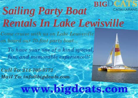 lake lewisville fishing boat rental 40 best texas lake vacation rentals images on pinterest