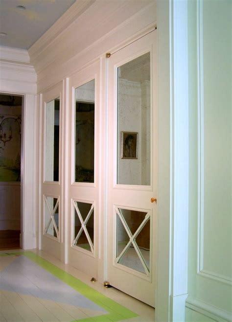 Unique Closet Doors by Unique Interior Doors Doors