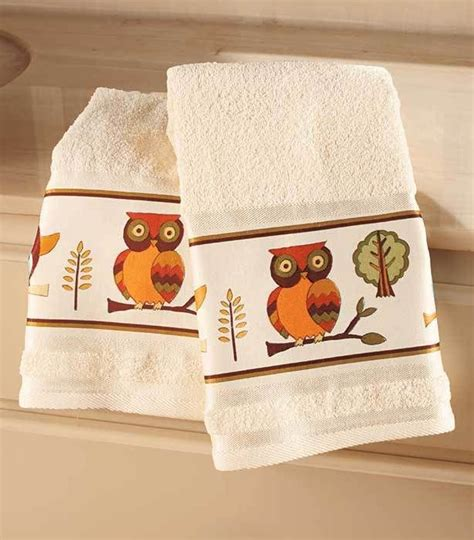 best 25 owl bathroom set ideas on pinterest