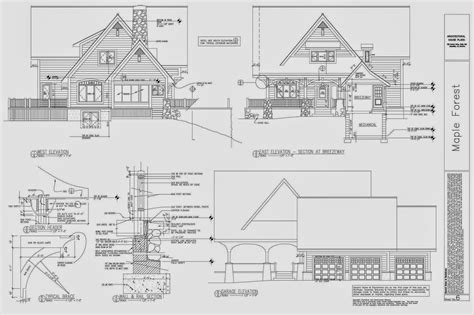 cool cad drawings cool drawing programs home design