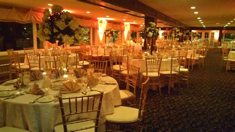 wedding receptions northern nj the buttonwood manor wedding ceremony reception venue new jersey northern new jersey and