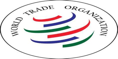 World Trade Organization Research Paper by World Trade Organization Wto Assignment Point