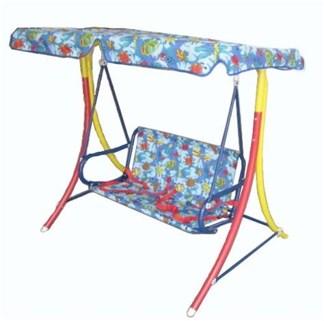 kids indoor swing chair children kids hanging swing chair metal garden swings