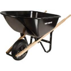 2 Handle Kitchen Faucets True Temper 6 Cu Ft Steel Wheelbarrow S6but25 The Home