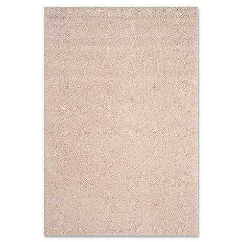 1 foot rug buy safavieh arizona 5 foot 1 inch x 7 foot 6 inch shag