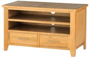 oak furniture why you should consider oak furniture for your home oak