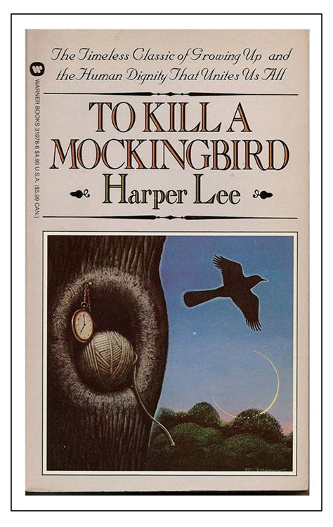 what themes does to kill a mockingbird have 11 to kill a mockingbird book covers we ll always remember