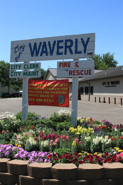 waverly funeral homes funeral services flowers in minnesota