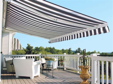 deck awnings prices right price blinds now supplying patio awnings right