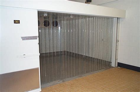 cold room strip curtains cold room pvc strip curtains