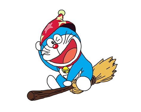 Hp Doraemon All Type Hp 17 best images about on