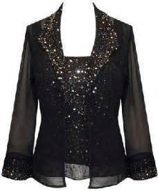 alex evening wear blouses silk blouses