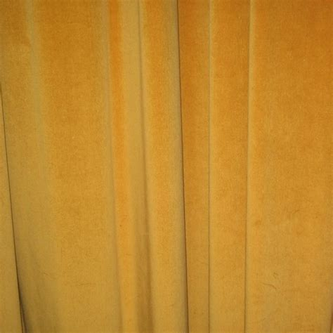 mustard velvet curtains 1000 ideas about grey velvet curtains on pinterest
