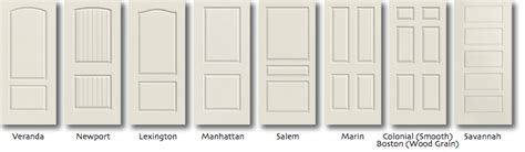 white paneled interior doors paneled doors detail white 15 glass panel