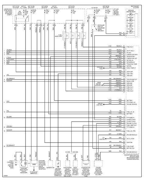 saturn wiring diagram 2000 saturn fuel wiring diagram 1999 saturn sl2