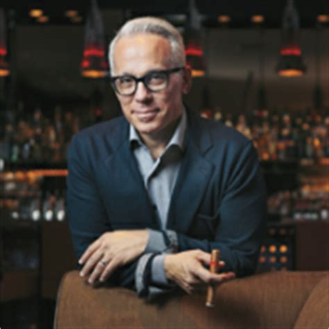 geoffrey zakarian cookbook hire geoffrey zakarian celebrity chef speakers bureau