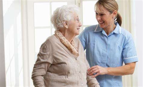 Home Healthcare Providers   ILMO Products Company