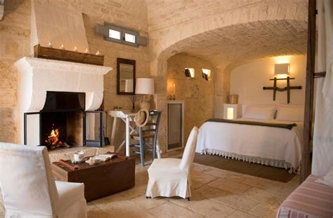 suite con camino e idromassaggio suite alcova con camino per coppie o famiglie