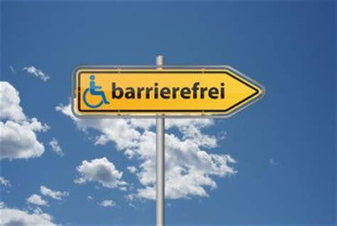 Kfz Versicherung G Nstiger Bei Schwerbehinderung by Behinderung Vorteile Kfz Versicherung