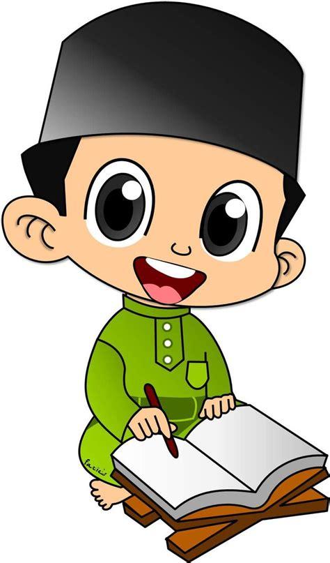 wallpaper cartoon muslim 279 best islam cartoons images on pinterest anime