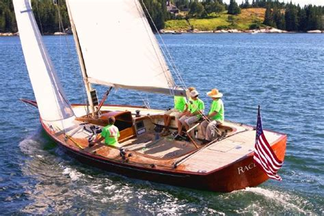 edge duck boats for sale near me used boats for sale brooklin boat yard brooklin boat