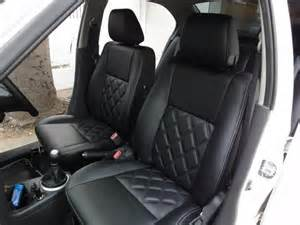 Seat Covers For Car Leather 4 Channel Wiring Kit 4 Get Free Image About Wiring Diagram