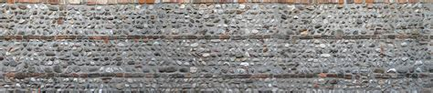 Backyard Stones Old Wall Stone Texture Seamless 1 08688