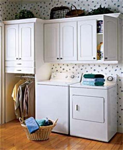 organizar lavanderias pequenas