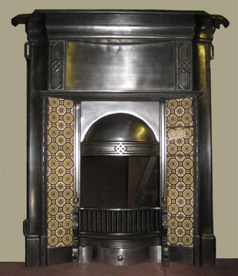 1920s Fireplace by 17 Best Images About 1920s Home Decor On 1930s Fireplace World Globes And Antiques