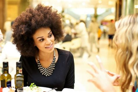 hairstyle photos of pearl thusi pearl thusi hair inspiration fro tastic pinterest