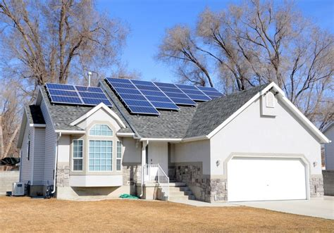 whole home solar power systems canada pressure washing huntsville al clear shine maintenance