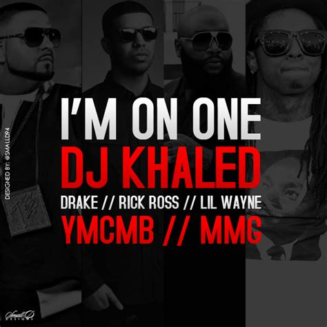 download mp3 dj khaled i m the one im on one dj khaled free download ggetart