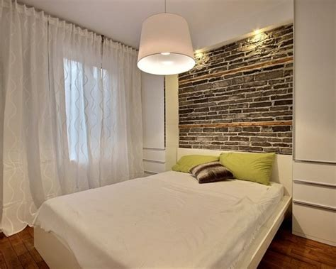 como decorar meu quarto de casal pequeno decora 231 227 o quarto casal planejado 100 id 233 ias quarto