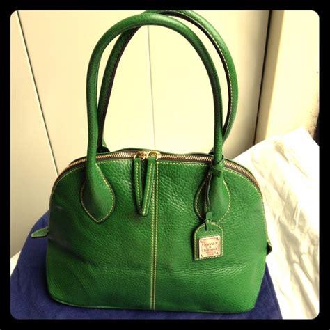 7320 Blue Shoulder Bag green purse wallpaper