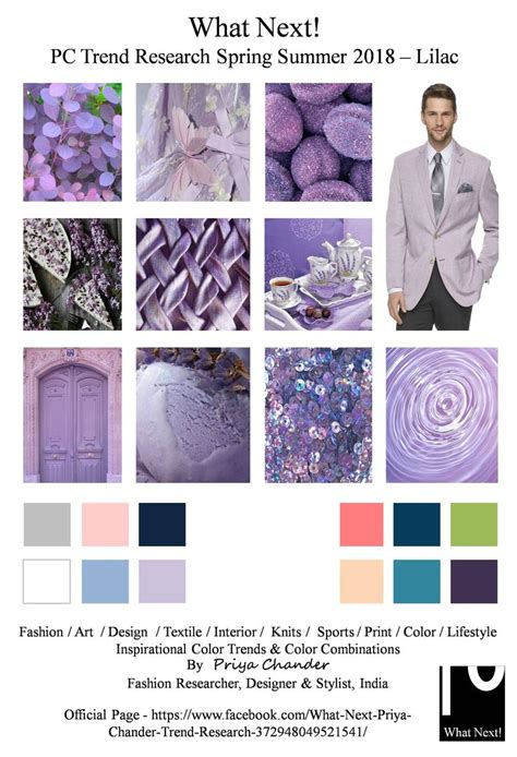 trend colour 30 best images about 18ss on pinterest fabric board
