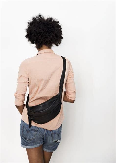 Yvonne Fashion Bag yvonne kon 233 simple bum bag bag bag