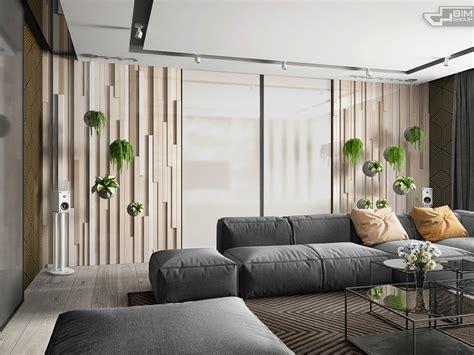 plant for living room hanging plant ideas interior design ideas