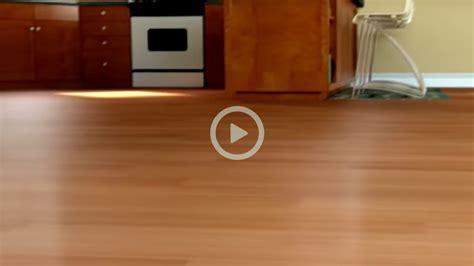 How to Clean Hardwood Floors   Bona US