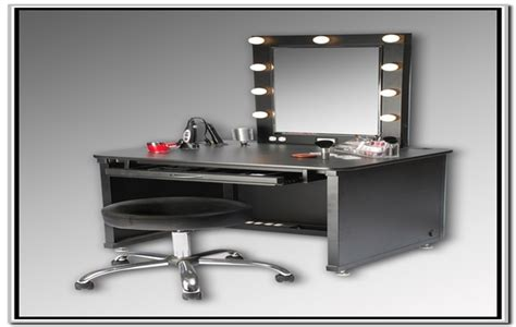 vanity desk without mirror white makeup vanity without mirror makeup vidalondon