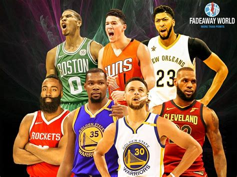 best players in the nba ranking the best nba players by age nba news rumors