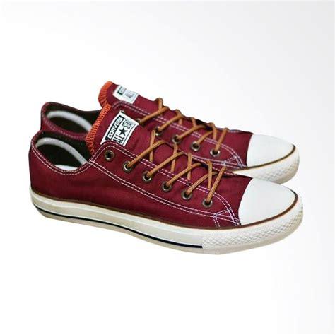 Converse All 1w883 jual sepatu converse blibli cek harga di pricearea