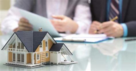 ev kredisi kimlere verilir faizsiz konut