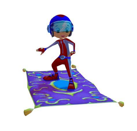 magic carpet picture cliparts co