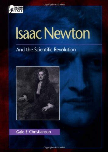 biography of isaac newton book pdf isaac newton and the scientific revolution oxford