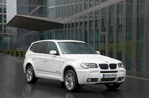 Was Hei T Suv Beim Auto by Adac Kundenbarometer Bmw X3 Ist Beliebtester Suv Beim