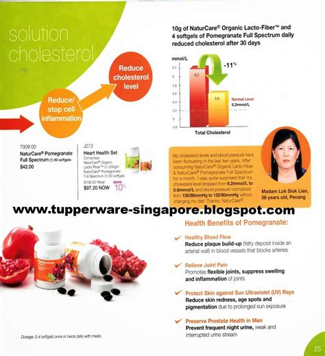 Reset Detox Singapore by Buy Tupperware In Singapore