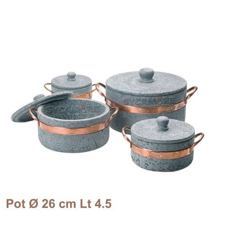 Soapstone Cookware - 464 best cookware images on cookware kitchen