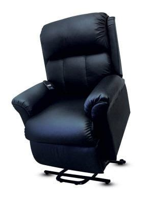 electric recliner chairs in adelaide adjustable beds electric lift chairs perth showroom seniors plus