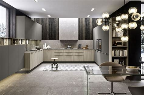 Attrayant Implantation Cuisine En U #5: cuisiniste-cuisine-equipee-salle-de-bain-dressing-sur-mesure-store-installateur-de-cuisines-menuisier-dagencement.jpg