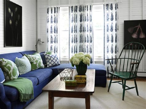 navy sofa living room navy blue living room furniture 69 about remodel sofa